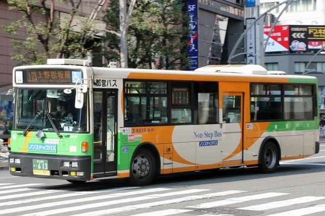 2016TM上23松坂屋.jpg