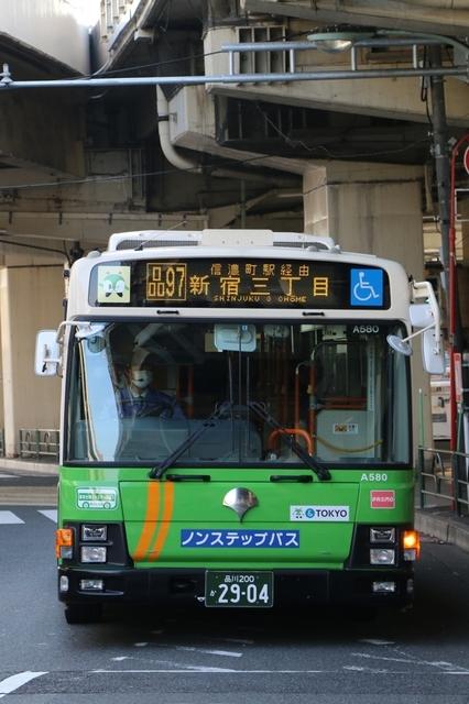 2016TM品97新宿三丁目行.jpg