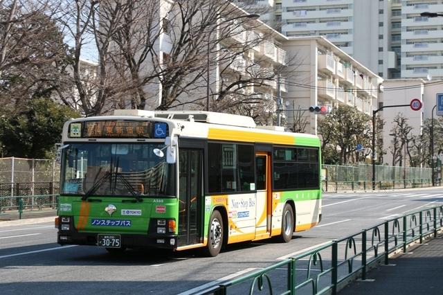 2016TM宿74東新宿駅止.jpg