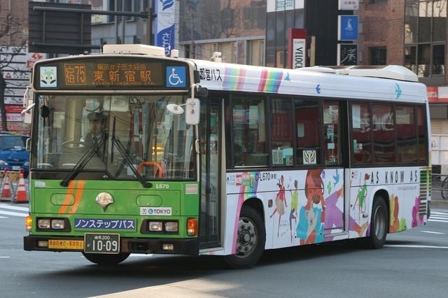 2016TM宿75三宅坂→東新宿駅行1.jpg