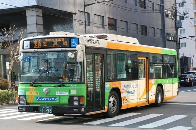 2016TM東15規制中.jpg