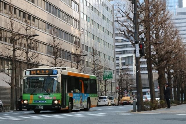 2016TM東42甲浅草橋.jpg