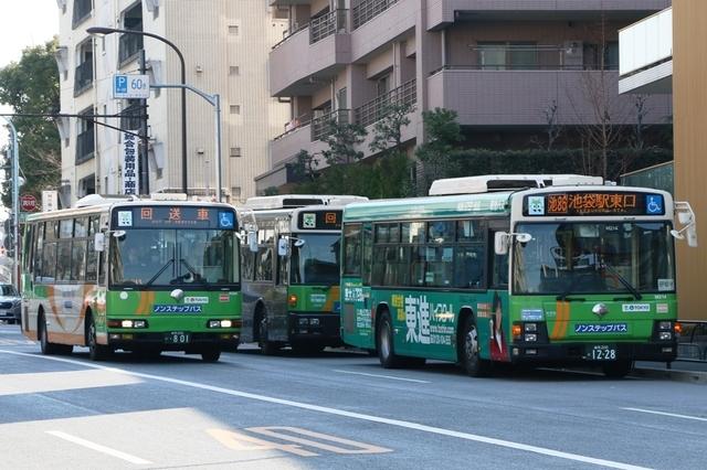 2016TM東新宿駅.jpg
