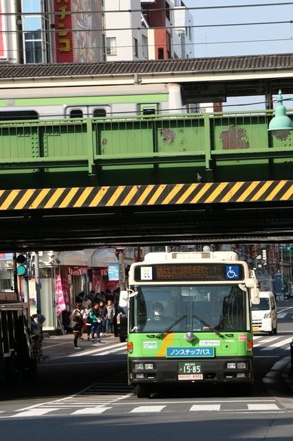 2016TM橋63国際医療センター止.jpg