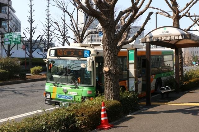 2016TM橋63霞が関終点にて.jpg