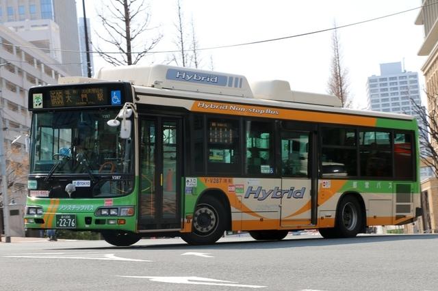 2016TM浜95大門駅.jpg