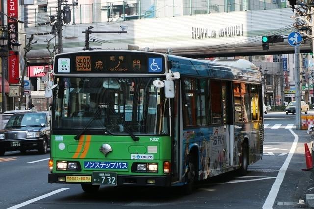 2016TM渋88虎ノ門.jpg