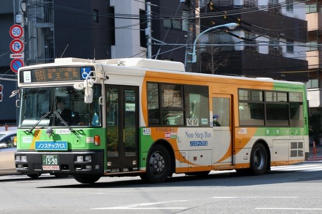 2016TM白61薬王寺町.jpg