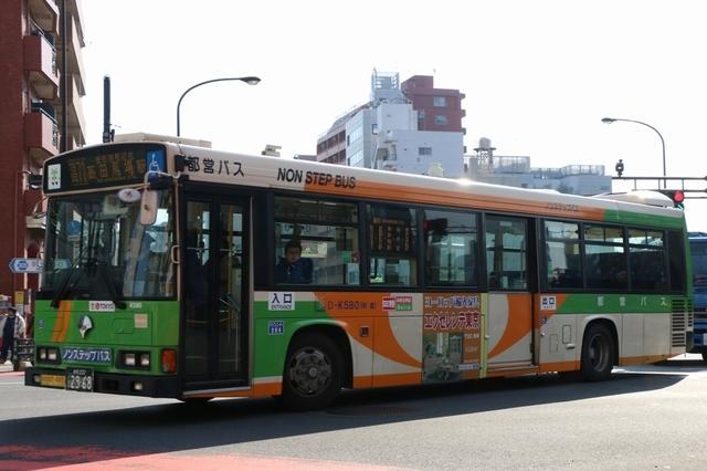 2016TM高71女子医大→高田馬場.jpg