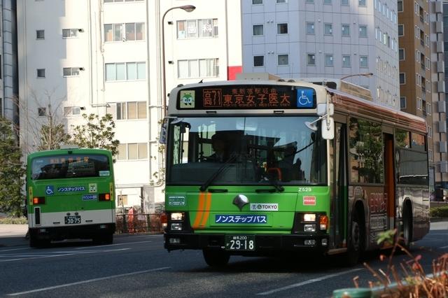 2016TM高71女子医大止.jpg