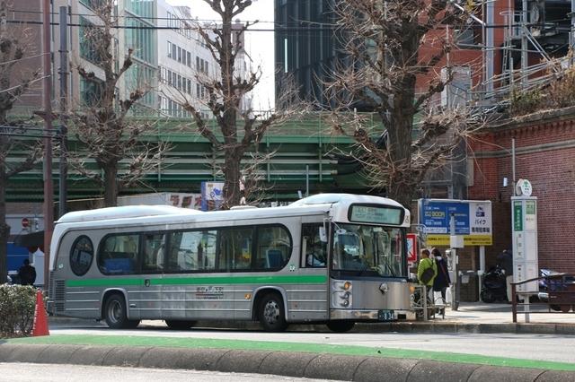 2016TMS-1菊屋橋.jpg