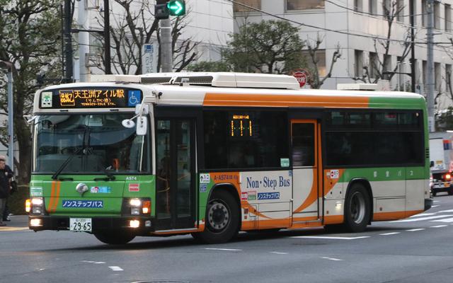 A574.1.jpg