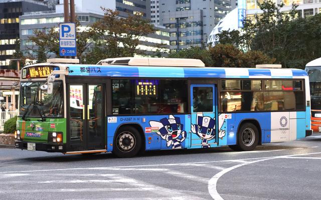A597.4新オリパラ.jpg