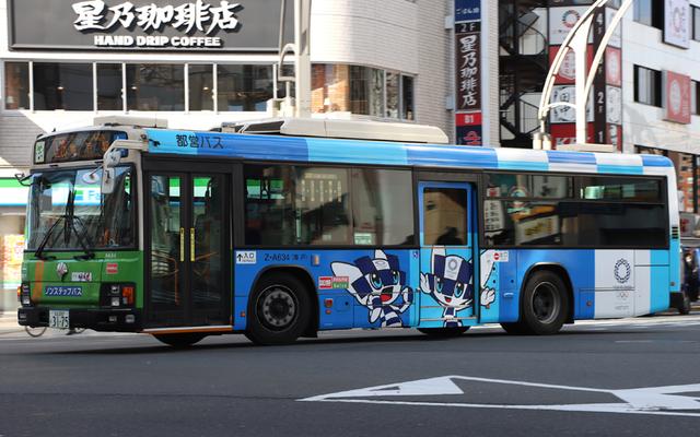 A634.3新オリパラ.jpg