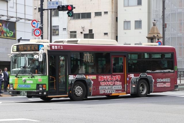 A659.3ヨドバシ.jpg