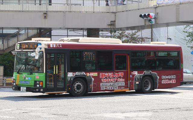 A661.2ヨドバシ.jpg