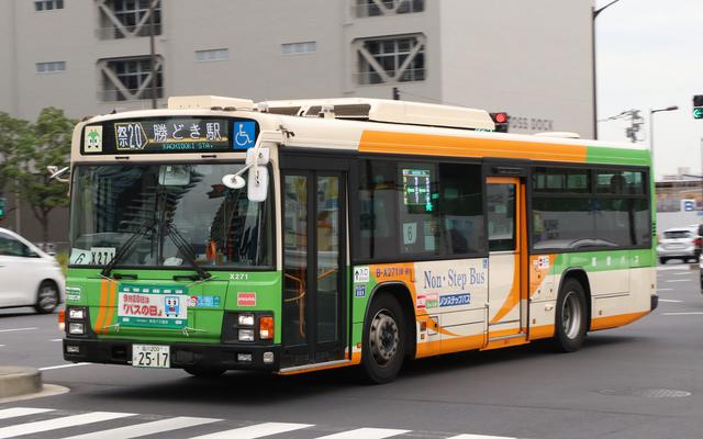 B-X271.祭20緑.jpg