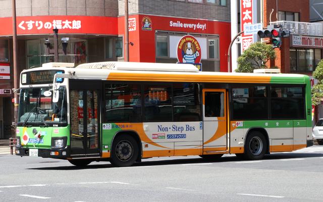 B706.1.jpg