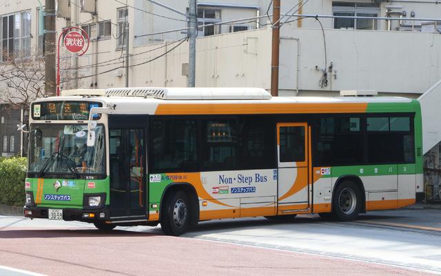 B709.1.jpg