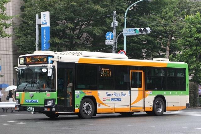 B721.1.jpg