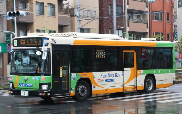 B757.4草39雷門.jpg