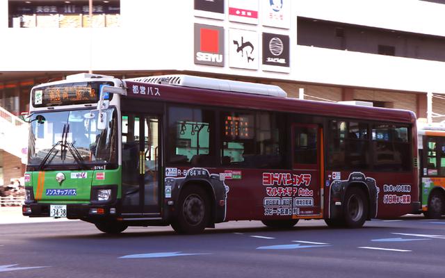 B764.4ヨドバシ.jpg