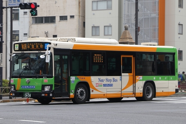 B771.1.jpg