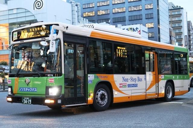 B776.0.jpg