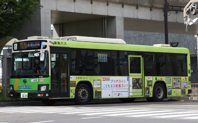 B780.5ブリヂストン.jpg