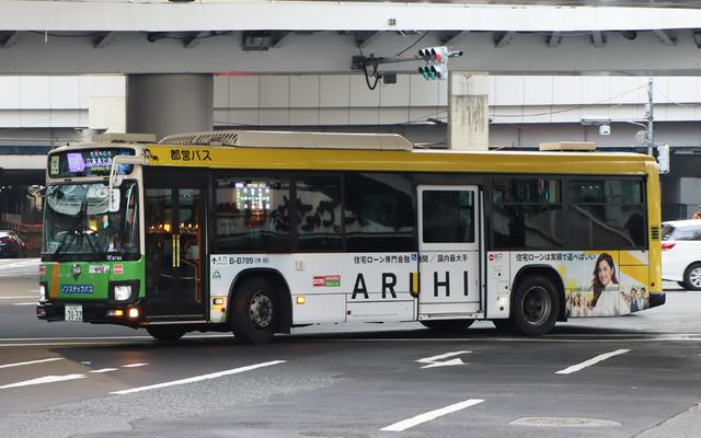 B789.6ARUHI.jpg