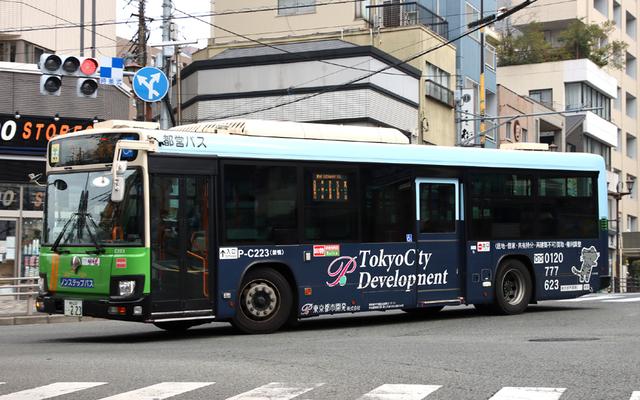 C223.3東京都市開発.jpg