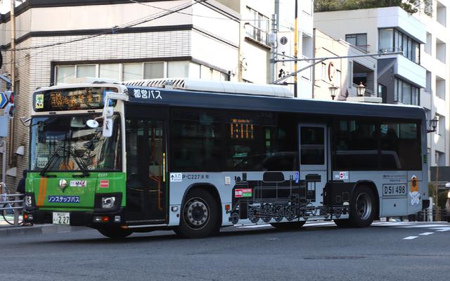 C227.3群馬DC.jpg