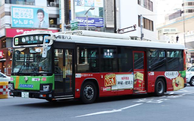 D311.3金.jpg