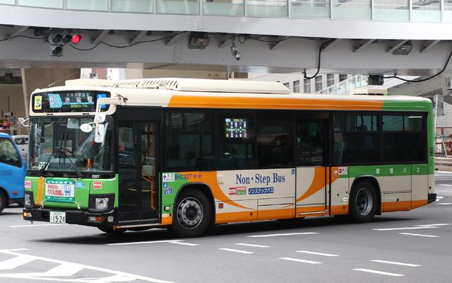 D327.1.jpg