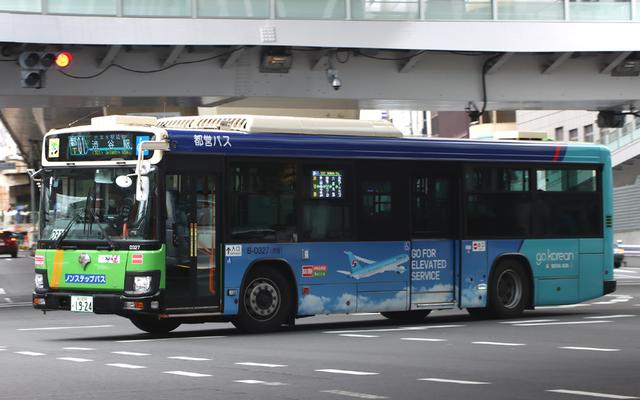 D327.4KoreanAir.jpg