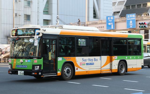D336.1.jpg