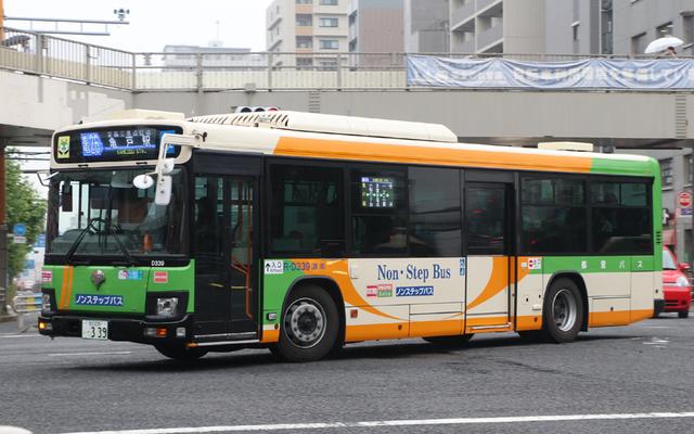 D339.1.jpg