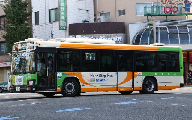 D348.1.jpg