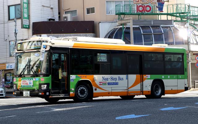 D351.1.jpg
