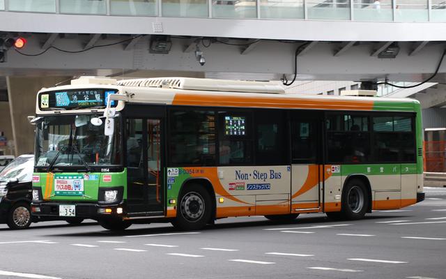 D354.1.jpg