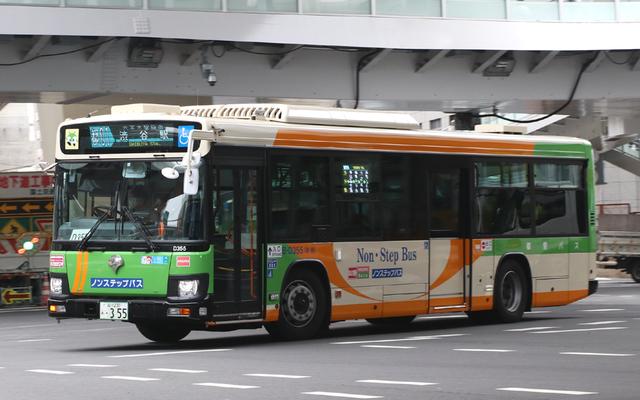 D355.1.jpg