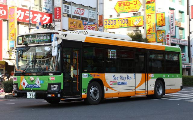 D362.1.jpg