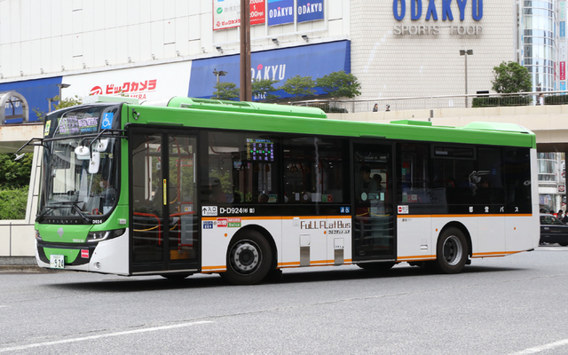 D924.1.jpg