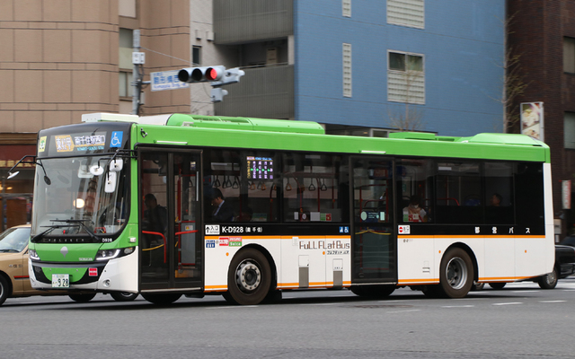 D928.1.jpg