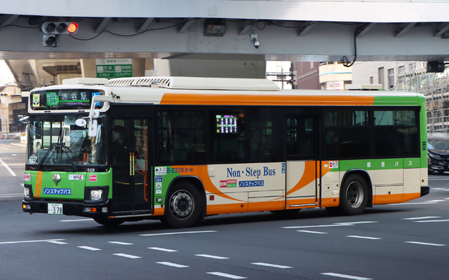 E378.1.jpg