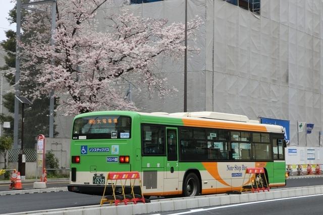 さようなら大塚車庫4.jpg