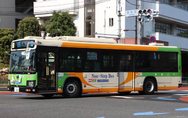 E401.1.jpg
