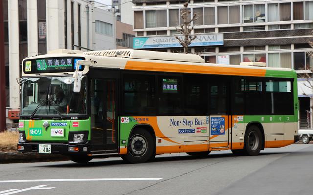 E406.1.jpg