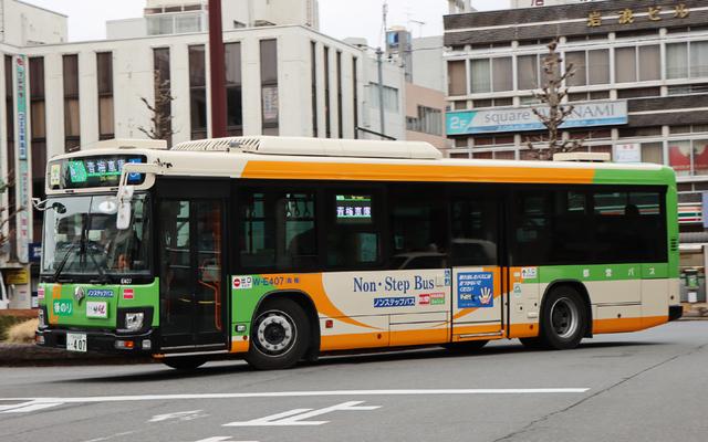 E407.1.jpg