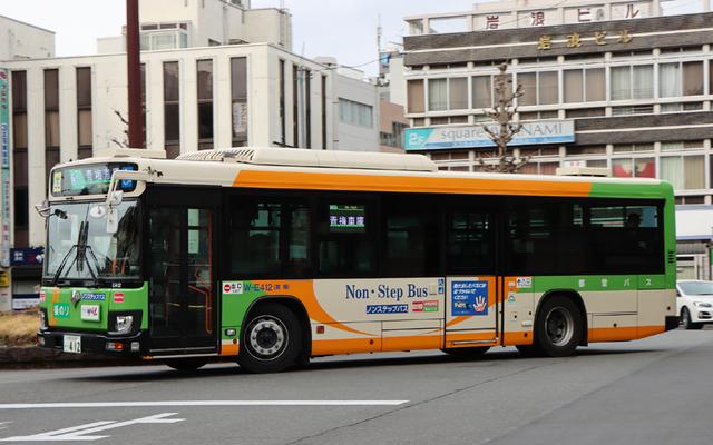 E412.1.jpg